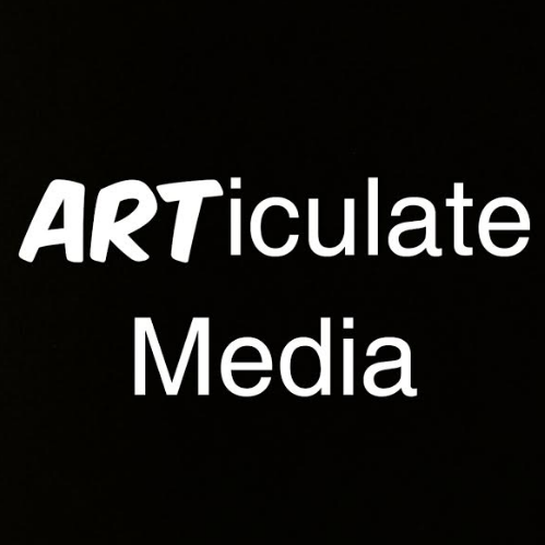 Welcome to ARTiculate Media